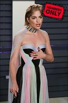 Celebrity Photo: Selma Blair 2067x3100   2.6 mb Viewed 1 time @BestEyeCandy.com Added 21 days ago