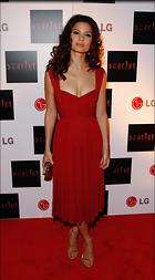 Celebrity Photo: Natassia Malthe 1662x3000   590 kb Viewed 34 times @BestEyeCandy.com Added 171 days ago