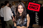 Celebrity Photo: Madison Beer 4480x2968   2.3 mb Viewed 0 times @BestEyeCandy.com Added 3 days ago