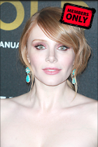 Celebrity Photo: Bryce Dallas Howard 2828x4236   1.5 mb Viewed 0 times @BestEyeCandy.com Added 20 days ago