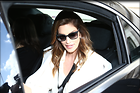 Celebrity Photo: Cindy Crawford 19 Photos Photoset #381792 @BestEyeCandy.com Added 108 days ago