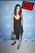 Celebrity Photo: Robin Tunney 2443x3722   1.5 mb Viewed 4 times @BestEyeCandy.com Added 19 hours ago