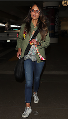 Celebrity Photo: Jordana Brewster 1200x2111   231 kb Viewed 8 times @BestEyeCandy.com Added 14 days ago