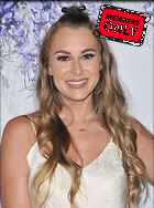 Celebrity Photo: Alexa Vega 2400x3216   1.4 mb Viewed 5 times @BestEyeCandy.com Added 245 days ago