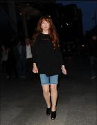 Celebrity Photo: Nicola Roberts 1200x1553   171 kb Viewed 39 times @BestEyeCandy.com Added 147 days ago