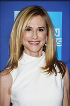 Celebrity Photo: Holly Hunter 1200x1800   245 kb Viewed 50 times @BestEyeCandy.com Added 317 days ago