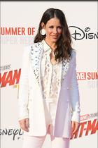 Celebrity Photo: Evangeline Lilly 1200x1800   173 kb Viewed 9 times @BestEyeCandy.com Added 63 days ago