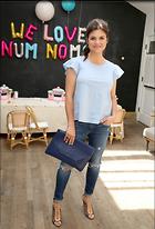 Celebrity Photo: Tiffani-Amber Thiessen 800x1175   113 kb Viewed 158 times @BestEyeCandy.com Added 54 days ago