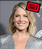 Celebrity Photo: Ali Larter 2612x3000   1.7 mb Viewed 3 times @BestEyeCandy.com Added 96 days ago