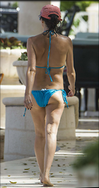 Celebrity Photo: Andrea Corr 1852x3500   872 kb Viewed 68 times @BestEyeCandy.com Added 155 days ago