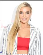 Celebrity Photo: Carmen Electra 2351x3000   555 kb Viewed 31 times @BestEyeCandy.com Added 52 days ago