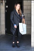 Celebrity Photo: Jessica Alba 1200x1800   191 kb Viewed 7 times @BestEyeCandy.com Added 17 days ago