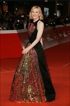 Celebrity Photo: Cate Blanchett 800x1199   107 kb Viewed 25 times @BestEyeCandy.com Added 123 days ago