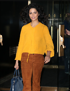 Celebrity Photo: Camila Alves 1200x1559   140 kb Viewed 53 times @BestEyeCandy.com Added 162 days ago