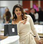 Celebrity Photo: Priyanka Chopra 2072x2124   382 kb Viewed 14 times @BestEyeCandy.com Added 21 days ago