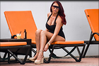 Celebrity Photo: Amy Childs 1200x800   109 kb Viewed 117 times @BestEyeCandy.com Added 443 days ago