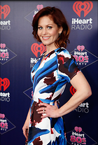 Celebrity Photo: Candace Cameron 692x1024   194 kb Viewed 68 times @BestEyeCandy.com Added 341 days ago