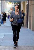 Celebrity Photo: Ashley Greene 1470x2132   205 kb Viewed 41 times @BestEyeCandy.com Added 151 days ago