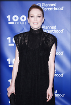 Celebrity Photo: Julianne Moore 1200x1760   241 kb Viewed 36 times @BestEyeCandy.com Added 22 days ago