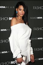 Celebrity Photo: Chanel Iman 1200x1801   222 kb Viewed 7 times @BestEyeCandy.com Added 64 days ago