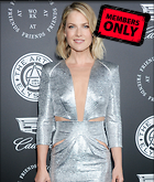 Celebrity Photo: Ali Larter 2099x2471   1.9 mb Viewed 2 times @BestEyeCandy.com Added 96 days ago