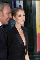 Celebrity Photo: Celine Dion 1200x1801   197 kb Viewed 116 times @BestEyeCandy.com Added 222 days ago