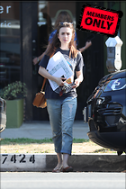 Celebrity Photo: Lily Collins 1824x2736   1.8 mb Viewed 0 times @BestEyeCandy.com Added 32 hours ago