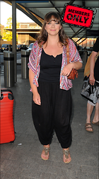 Celebrity Photo: Charlotte Church 1635x2958   1.3 mb Viewed 1 time @BestEyeCandy.com Added 279 days ago