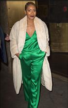 Celebrity Photo: Jada Pinkett Smith 1200x1906   284 kb Viewed 13 times @BestEyeCandy.com Added 56 days ago