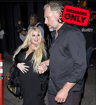 Celebrity Photo: Jessica Simpson 3696x4000   2.2 mb Viewed 1 time @BestEyeCandy.com Added 57 days ago