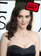 Celebrity Photo: Winona Ryder 3306x4512   1.3 mb Viewed 3 times @BestEyeCandy.com Added 135 days ago