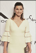 Celebrity Photo: Bridget Moynahan 1200x1795   139 kb Viewed 79 times @BestEyeCandy.com Added 335 days ago