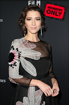 Celebrity Photo: Mary Elizabeth Winstead 2314x3500   1.8 mb Viewed 4 times @BestEyeCandy.com Added 24 days ago
