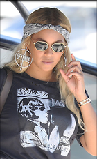 Celebrity Photo: Beyonce Knowles 2148x3500   725 kb Viewed 4 times @BestEyeCandy.com Added 14 days ago