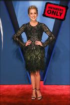 Celebrity Photo: Kellie Pickler 2400x3600   2.0 mb Viewed 0 times @BestEyeCandy.com Added 108 days ago