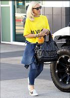 Celebrity Photo: Gwen Stefani 1200x1689   312 kb Viewed 23 times @BestEyeCandy.com Added 25 days ago