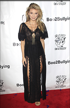 Celebrity Photo: AnnaLynne McCord 1940x3000   1.2 mb Viewed 42 times @BestEyeCandy.com Added 119 days ago