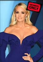 Celebrity Photo: Carrie Underwood 2891x4200   1.3 mb Viewed 2 times @BestEyeCandy.com Added 11 days ago