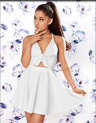 Celebrity Photo: Ariana Grande 1470x1879   213 kb Viewed 17 times @BestEyeCandy.com Added 27 days ago