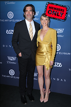 Celebrity Photo: Amy Smart 3840x5760   2.8 mb Viewed 1 time @BestEyeCandy.com Added 36 days ago