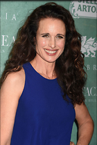 Celebrity Photo: Andie MacDowell 1200x1803   333 kb Viewed 105 times @BestEyeCandy.com Added 135 days ago