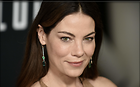 Celebrity Photo: Michelle Monaghan 4500x2791   765 kb Viewed 22 times @BestEyeCandy.com Added 83 days ago
