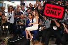 Celebrity Photo: Ana De Armas 5184x3456   2.1 mb Viewed 2 times @BestEyeCandy.com Added 232 days ago