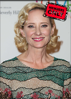 Celebrity Photo: Anne Heche 3475x4865   1.7 mb Viewed 1 time @BestEyeCandy.com Added 180 days ago