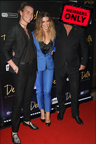 Celebrity Photo: Delta Goodrem 3545x5318   2.5 mb Viewed 1 time @BestEyeCandy.com Added 505 days ago