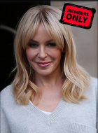 Celebrity Photo: Kylie Minogue 3079x4182   2.4 mb Viewed 0 times @BestEyeCandy.com Added 7 days ago