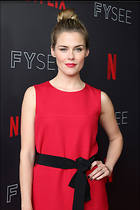 Celebrity Photo: Rachael Taylor 1200x1800   157 kb Viewed 87 times @BestEyeCandy.com Added 363 days ago