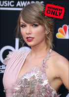 Celebrity Photo: Taylor Swift 3000x4200   2.8 mb Viewed 1 time @BestEyeCandy.com Added 9 days ago