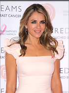 Celebrity Photo: Elizabeth Hurley 3267x4395   1.1 mb Viewed 87 times @BestEyeCandy.com Added 94 days ago