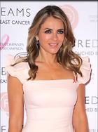 Celebrity Photo: Elizabeth Hurley 3267x4395   1.1 mb Viewed 75 times @BestEyeCandy.com Added 66 days ago